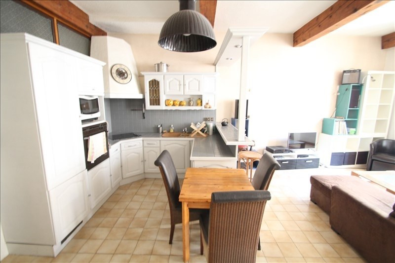 Vente appartement Chambery 186 000€ - Photo 7