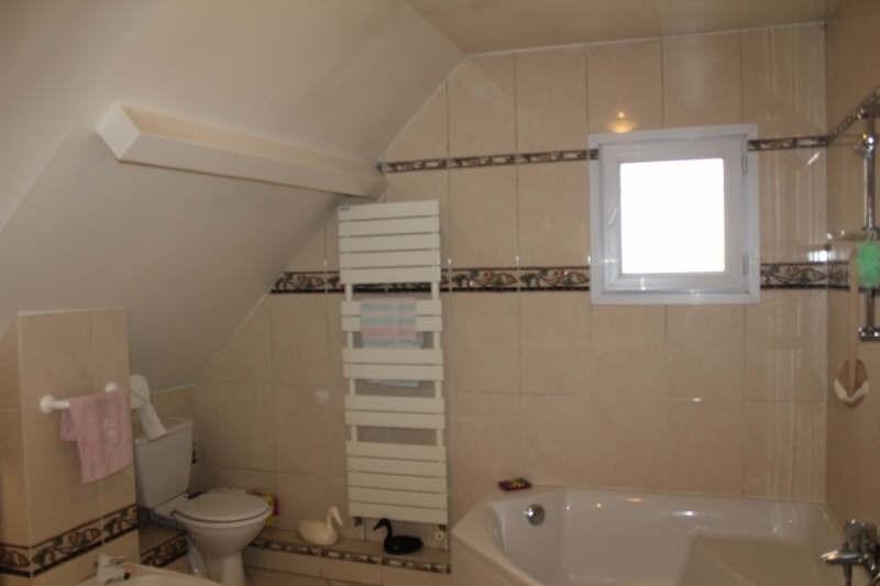 Sale house / villa Houilles 570000€ - Picture 7