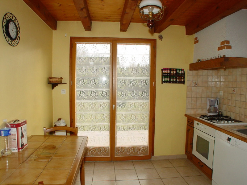 Sale house / villa Le chambon sur lignon 179000€ - Picture 6