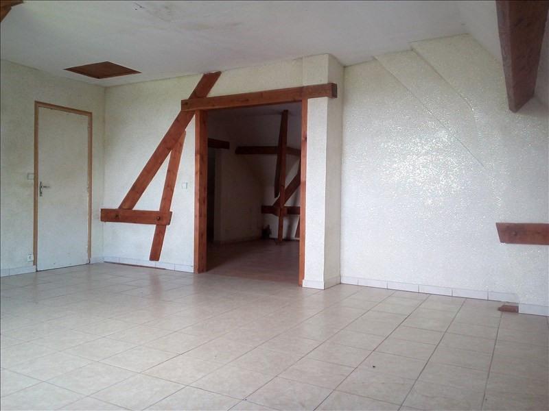 Vente maison / villa Vendome 168000€ - Photo 6