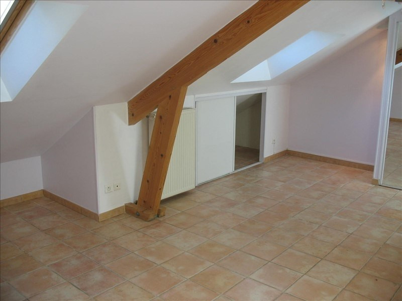 Rental house / villa Fourqueux 2 800€ CC - Picture 5