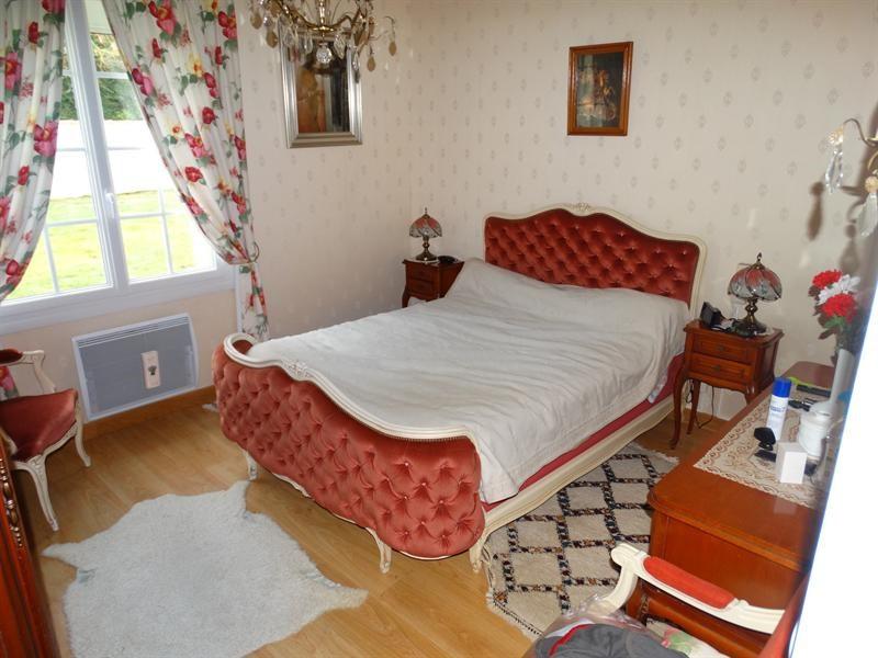 Viager maison / villa Dompierre-sur-mer 98000€ - Photo 5