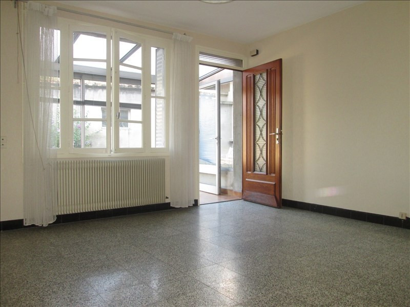 Vente maison / villa Macon 140000€ - Photo 3