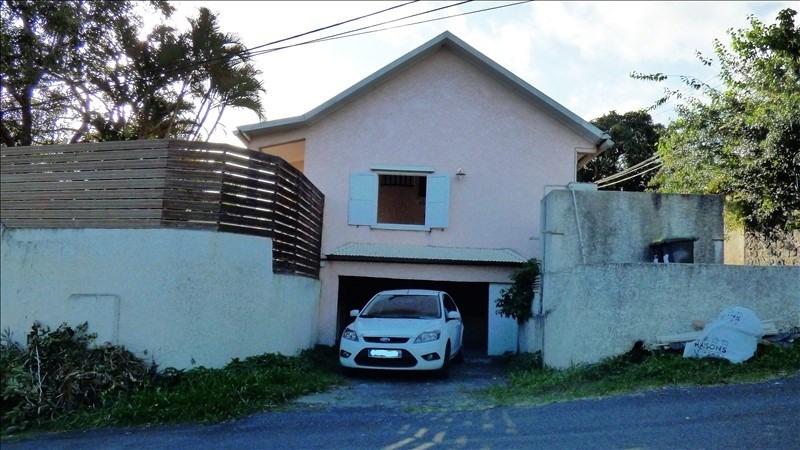Vente maison / villa Saint pierre 168000€ - Photo 5