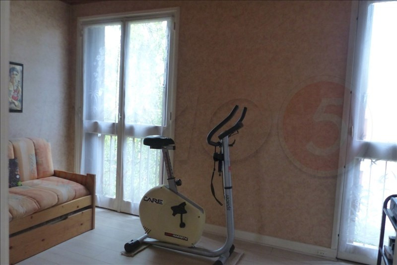 Sale apartment Villemomble 232 000€ - Picture 7