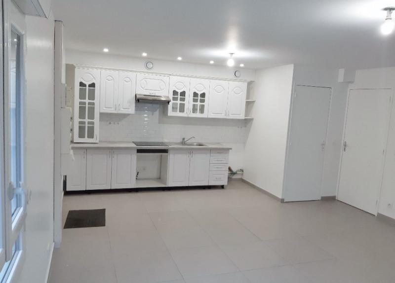 Sale apartment Montigny les cormeilles 149900€ - Picture 6