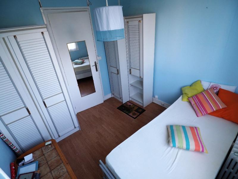 Sale apartment Melun 92000€ - Picture 4