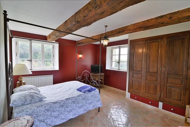 Престижная продажа дом Carpentras 1200000€ - Фото 8