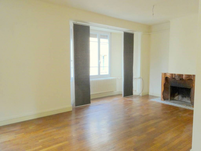 Rental apartment Avignon 955€ CC - Picture 7