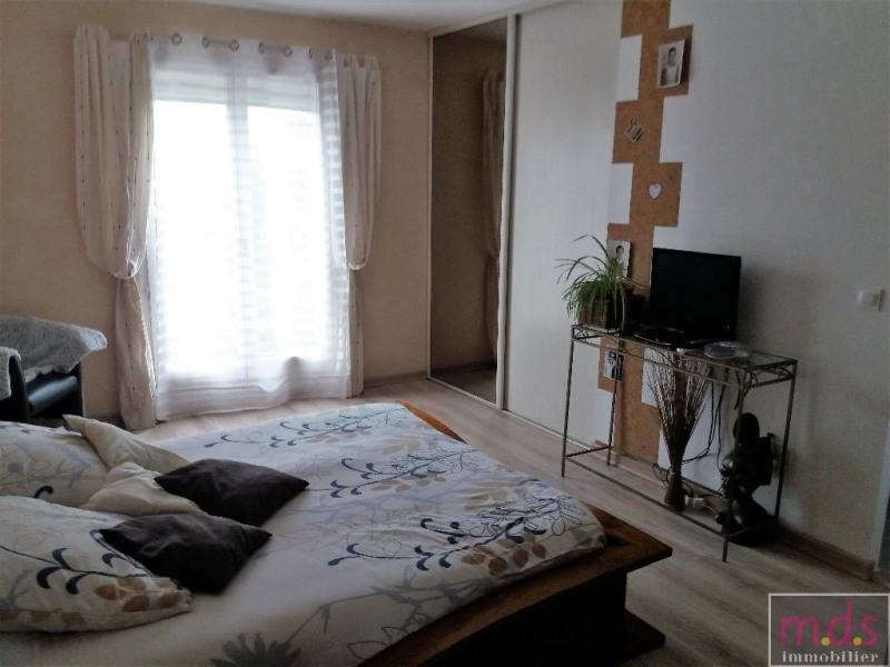 Vente de prestige maison / villa L'union 505000€ - Photo 4