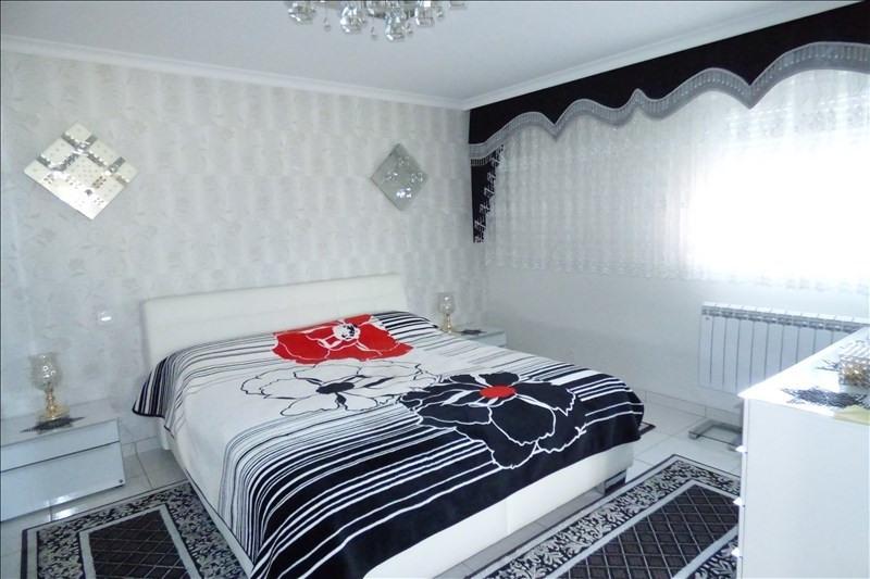 Sale house / villa Romans sur isere 299000€ - Picture 3