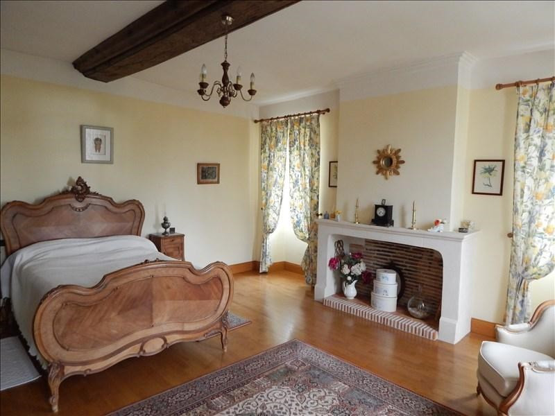 Vente maison / villa Vendome 314000€ - Photo 5