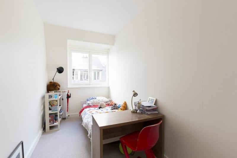 Престижная продажа дом Neuilly-sur-seine 3780000€ - Фото 21