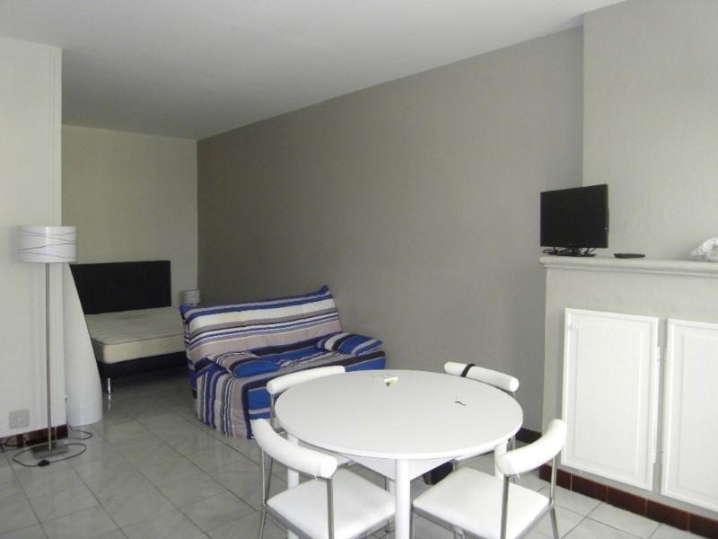 Rental house / villa Cognac 396€ CC - Picture 3