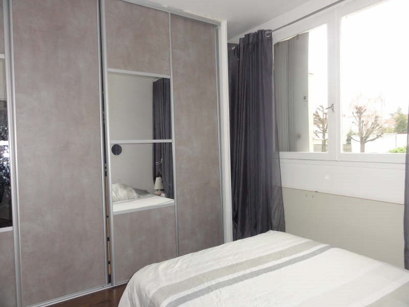 Sale apartment Chatou 192 400€ - Picture 3