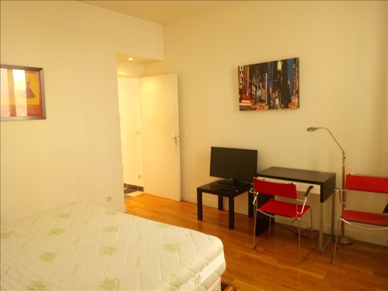 Sale apartment St germain en laye 241500€ - Picture 2