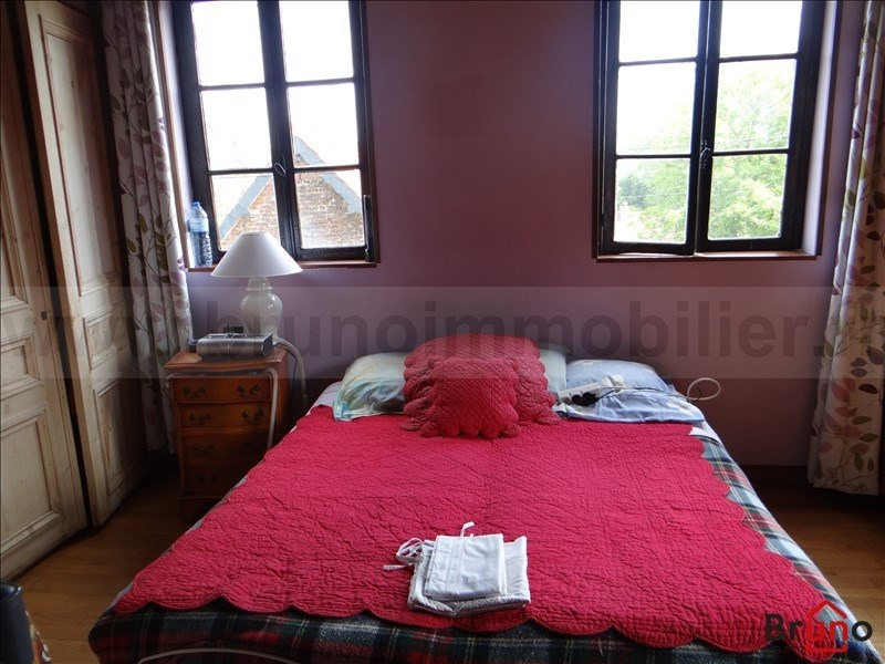 Sale house / villa Dominois 158 500€ - Picture 4