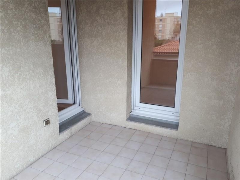 Location appartement Ramonville saint agne 508€ CC - Photo 5