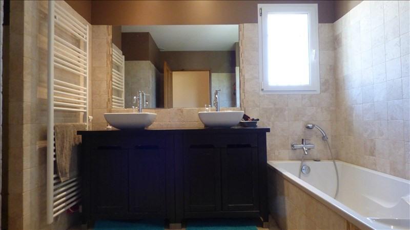 Verkoop  huis Sarrians 430000€ - Foto 5