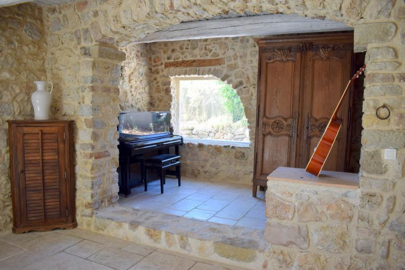 Deluxe sale house / villa Le canton de fayence 2100000€ - Picture 18