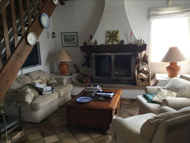 Vente maison / villa Tournon-sur-rhone 375000€ - Photo 2