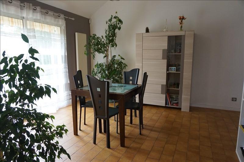 Sale house / villa Blois 167000€ - Picture 2