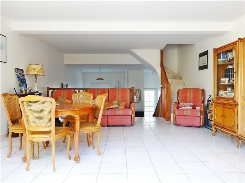 Vendita casa Chambourcy 449000€ - Fotografia 2