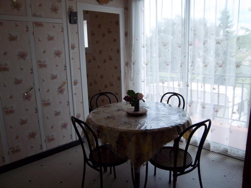 Vente maison / villa Bourcefranc-le-chapus 283800€ - Photo 14