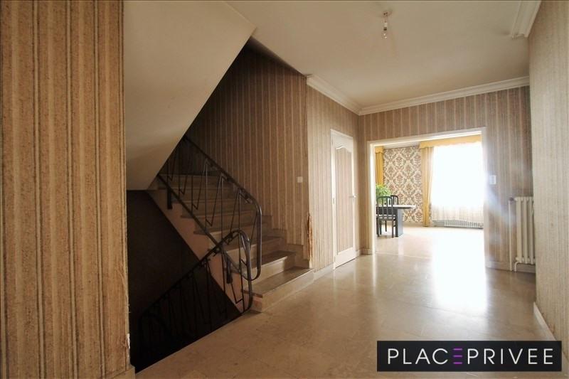 Sale building Vezelise 98000€ - Picture 5
