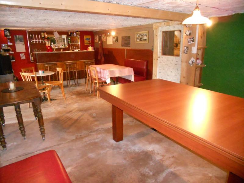 Vente maison / villa Bletterans 389000€ - Photo 13