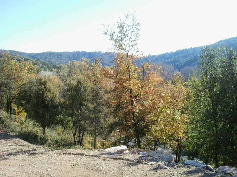 Vente terrain Salernes 65000€ - Photo 7