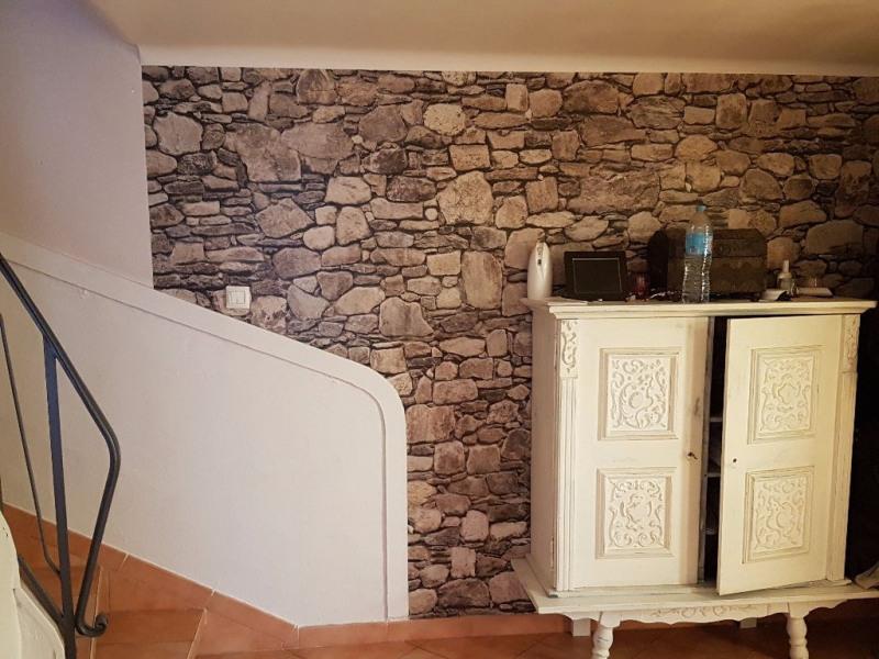 Sale house / villa Cholet 148000€ - Picture 2