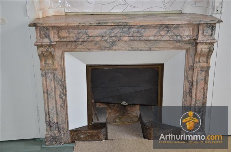 Vente appartement Annonay 45000€ - Photo 5