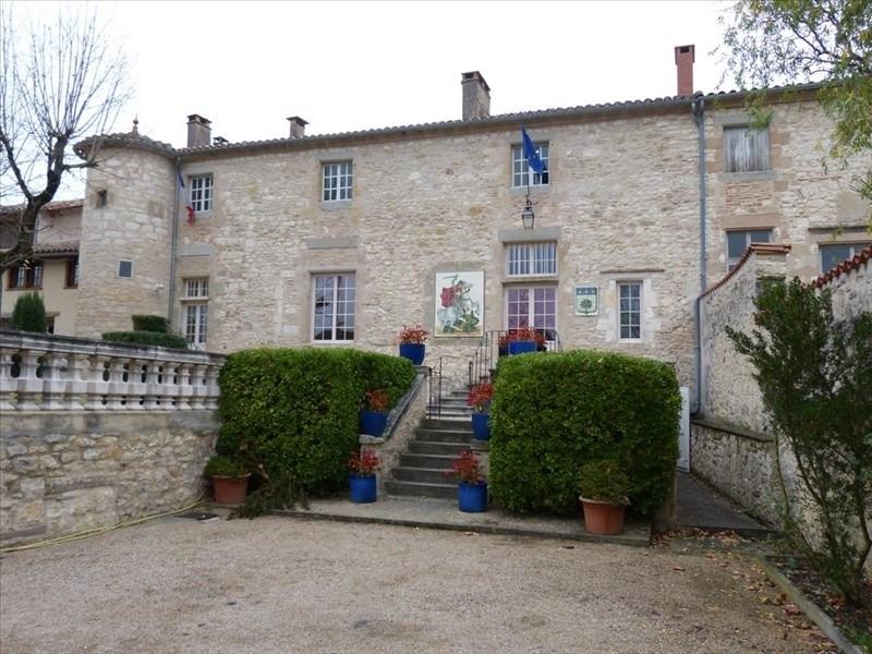 Immobile residenziali di prestigio casa Albi 680000€ - Fotografia 13