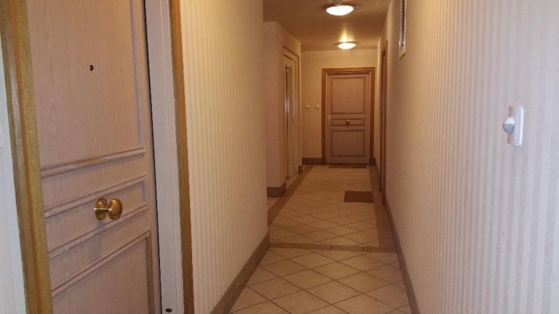 Location appartement Paris 15ème 1450€ CC - Photo 4