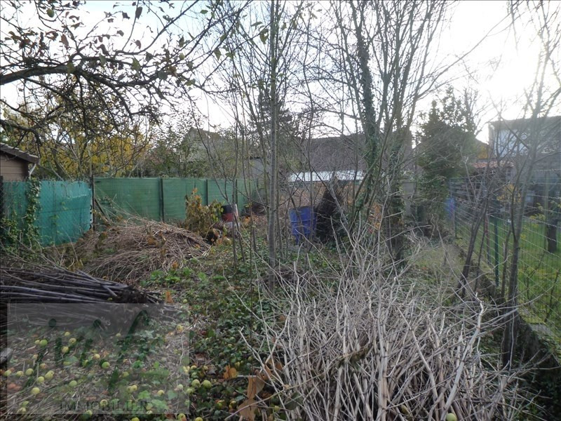 Sale site Soisy sous montmorency 219 000€ - Picture 5