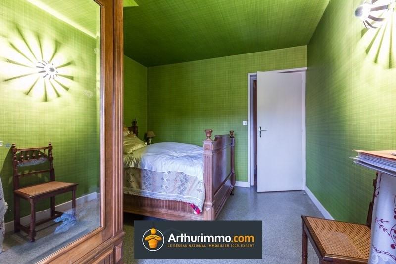 Sale house / villa Morestel 259000€ - Picture 10