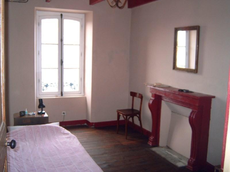 Sale house / villa Pont croix 93450€ - Picture 6