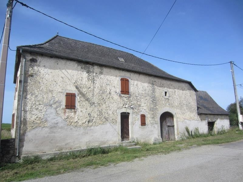 Sale house / villa Tardets sorholus 109500€ - Picture 2