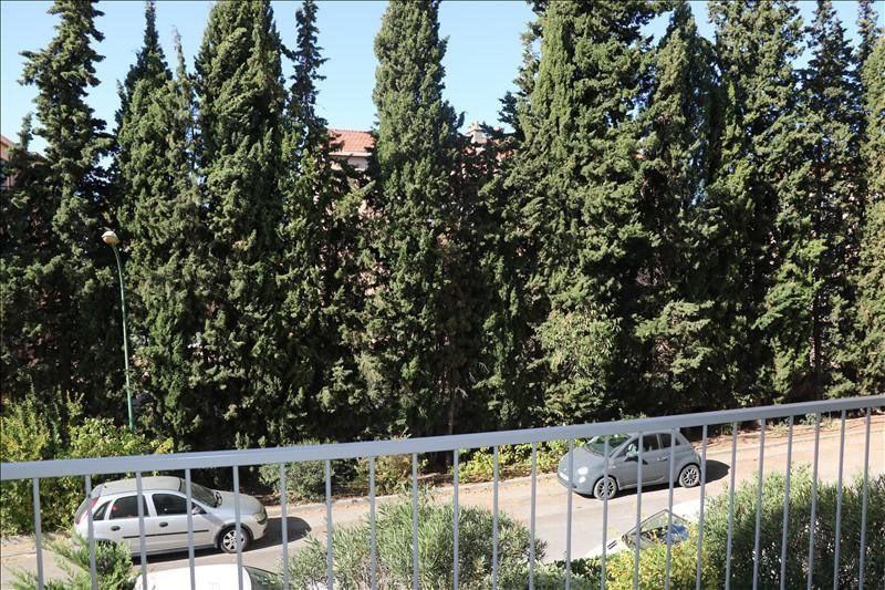 Sale apartment Aix-en-provence 249000€ - Picture 3