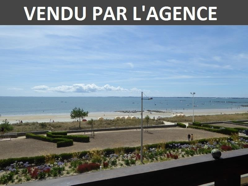 Vente appartement Carnac 540 200€ - Photo 1
