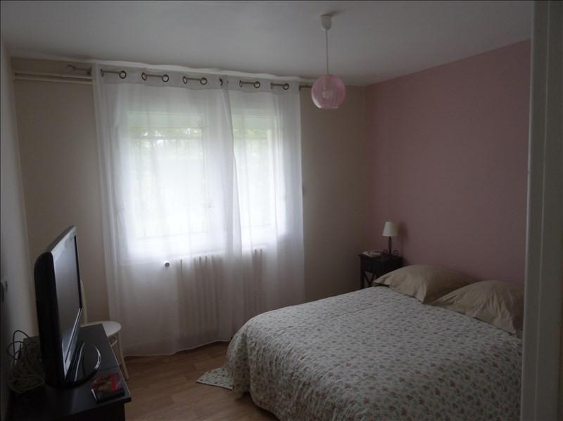 Sale house / villa Bergerac 235000€ - Picture 7
