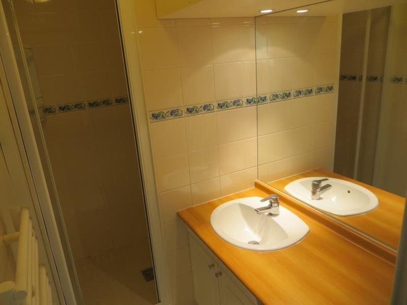 Vente appartement Clamart 169000€ - Photo 9