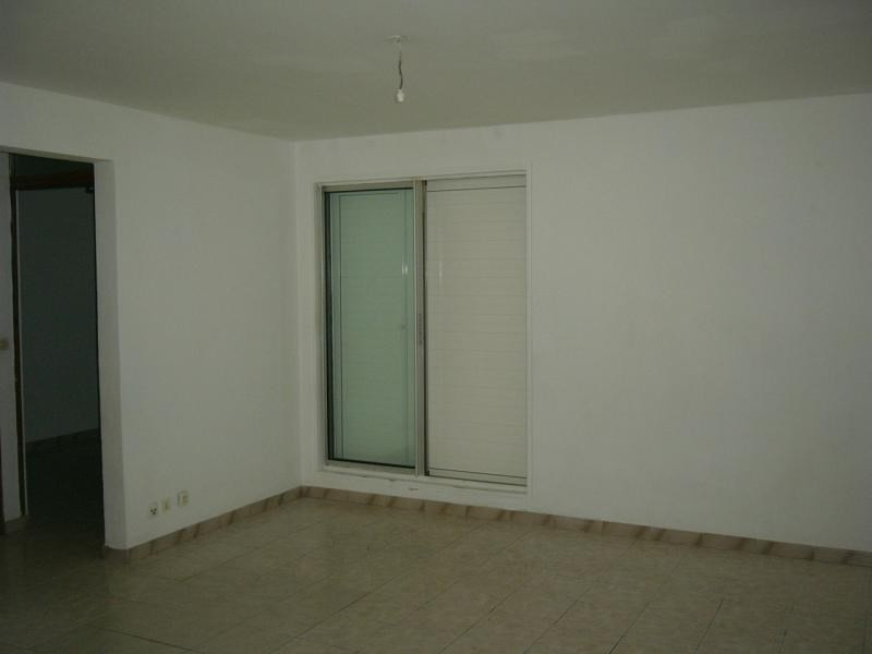 Rental apartment La grande montee 544€ CC - Picture 2
