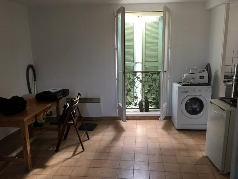 Investment property building Aubagne 325 000€ - Picture 4