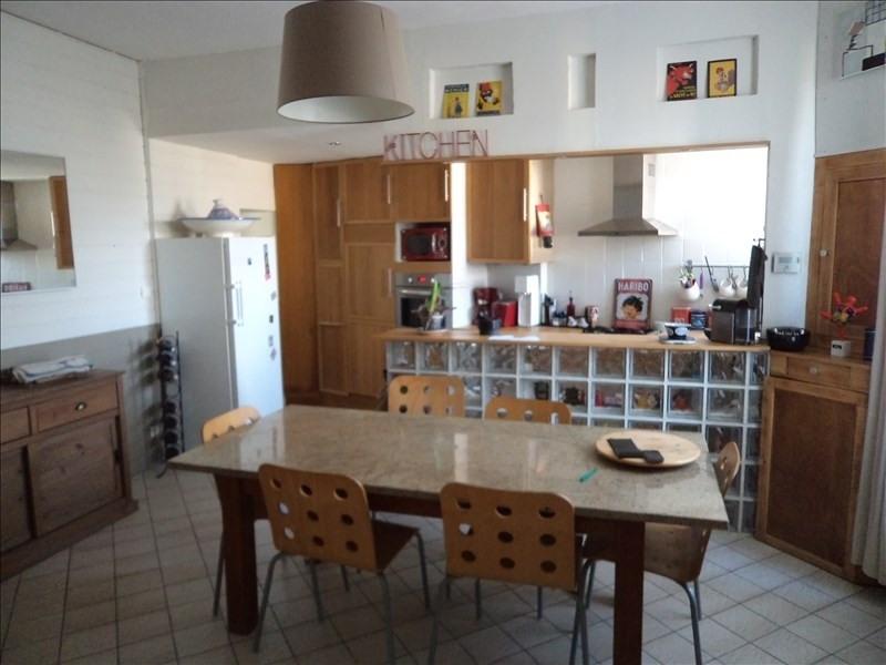 Vente maison / villa Cholet 167500€ - Photo 2