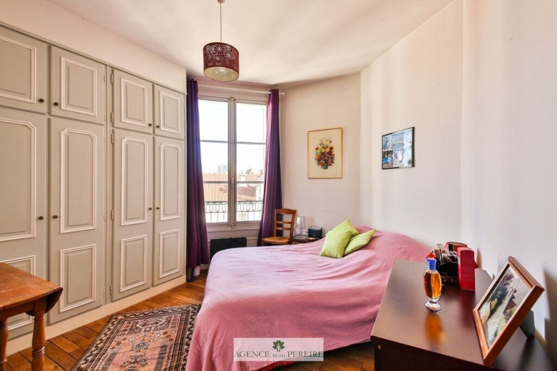 Vente appartement Courbevoie 749 000€ - Photo 8