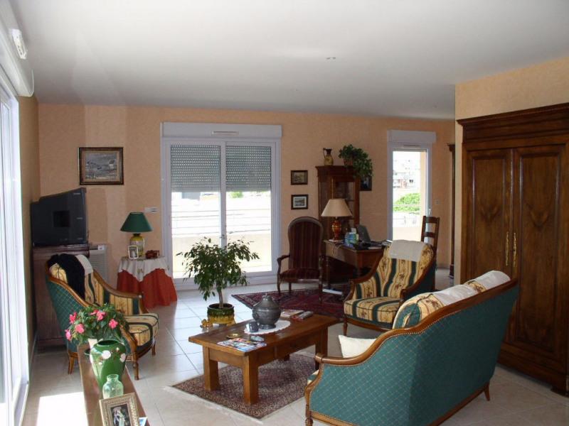 Vente appartement Colomiers 450000€ - Photo 4