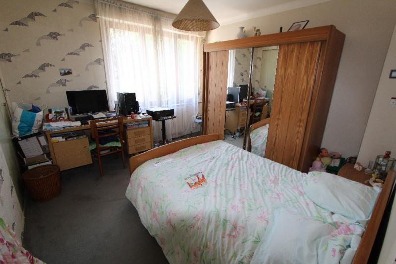 Sale house / villa Douai 126500€ - Picture 8