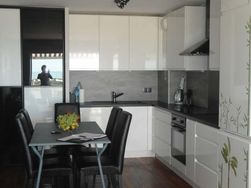 Sale apartment Jard sur mer 249600€ - Picture 20